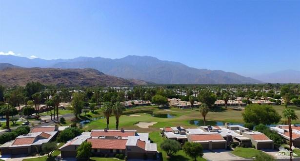 3040 Calle Loreto, Palm Springs, CA - USA (photo 1)