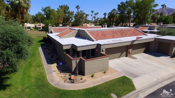 3040 Calle Loreto, Palm Springs, CA - USA (photo 2)