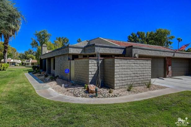 3040 Calle Loreto, Palm Springs, CA - USA (photo 3)