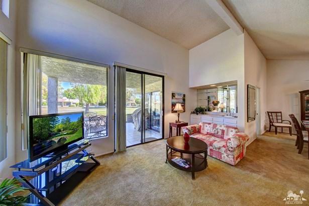 3040 Calle Loreto, Palm Springs, CA - USA (photo 5)