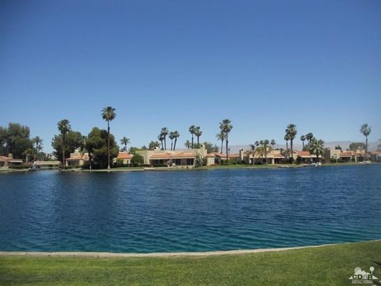 94 Lakeshore Drive Drive, Rancho Mirage, CA - USA (photo 1)