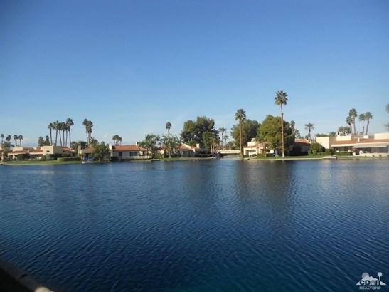 94 Lakeshore Drive Drive, Rancho Mirage, CA - USA (photo 2)
