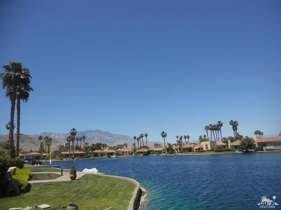 94 Lakeshore Drive Drive, Rancho Mirage, CA - USA (photo 3)