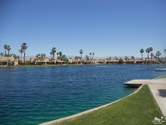 94 Lakeshore Drive Drive, Rancho Mirage, CA - USA (photo 4)
