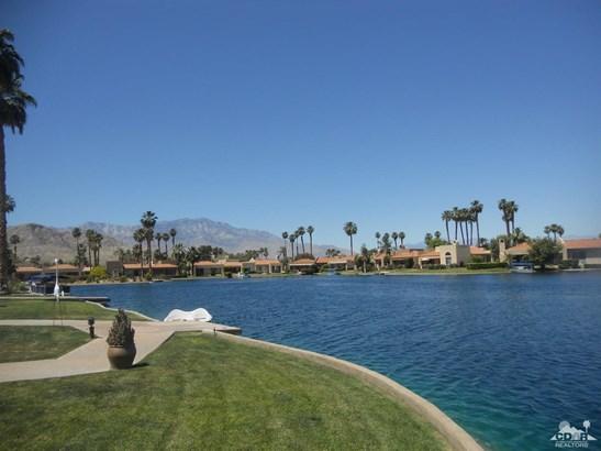 94 Lakeshore Drive Drive, Rancho Mirage, CA - USA (photo 5)