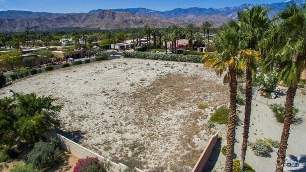 Single Family Detach - Rancho Mirage, CA (photo 1)