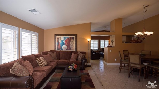 82540 Lincoln Drive, Indio, CA - USA (photo 3)