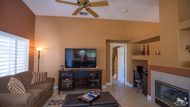82540 Lincoln Drive, Indio, CA - USA (photo 4)