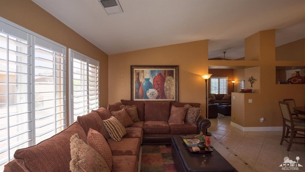 82540 Lincoln Drive, Indio, CA - USA (photo 5)