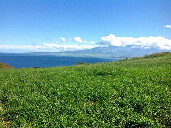 4970 Kahekili Hwy, Wailuku, HI - USA (photo 3)