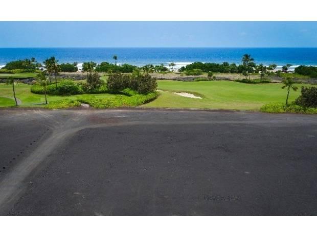 73-4670 Puhili Loop, Kailua, HI - USA (photo 5)