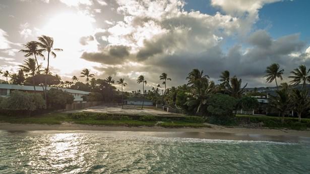 4767d Kahala, Honolulu, HI - USA (photo 2)
