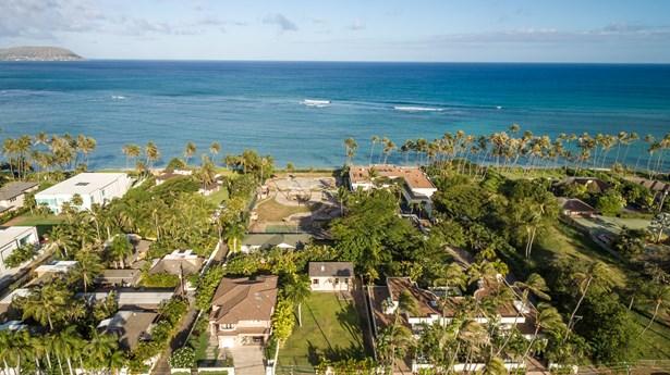 4767d Kahala, Honolulu, HI - USA (photo 3)