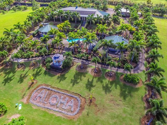 31-212 Hawaii Belt Rd, Ninole, HI - USA (photo 1)