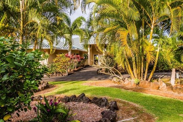 31-212 Hawaii Belt Rd, Ninole, HI - USA (photo 3)