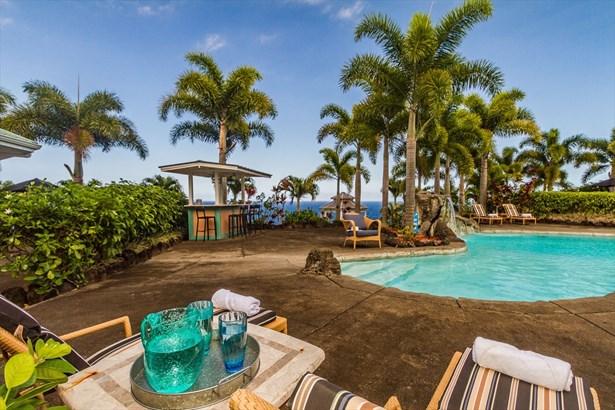 31-212 Hawaii Belt Rd, Ninole, HI - USA (photo 5)