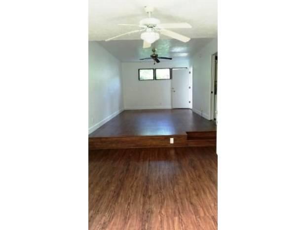 4480 Ka Haku Rd 105, Princeville, HI - USA (photo 5)
