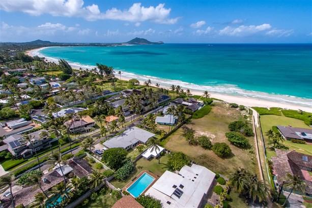 144 Kaapuni, Kailua, HI - USA (photo 5)