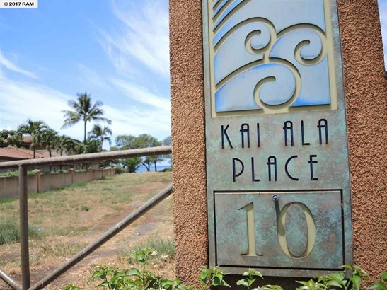 10 Kai Ala, Lahaina, HI - USA (photo 2)