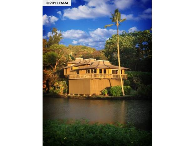 134 Waikoloa Rd, Hana, HI - USA (photo 1)