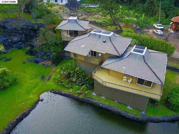 134 Waikoloa Rd, Hana, HI - USA (photo 4)