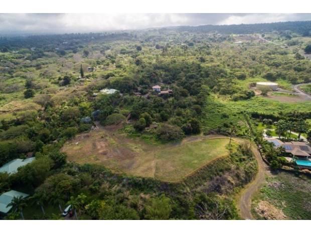 75-671-b Pu Hoaloha Pl, Holualoa, HI - USA (photo 4)