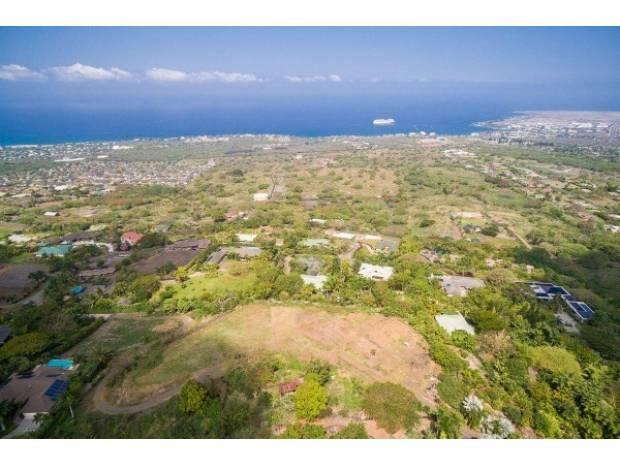 75-671-b Pu Hoaloha Pl, Holualoa, HI - USA (photo 5)