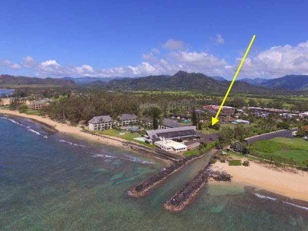 4442 Kamoa Rd, Kapaa, HI - USA (photo 1)