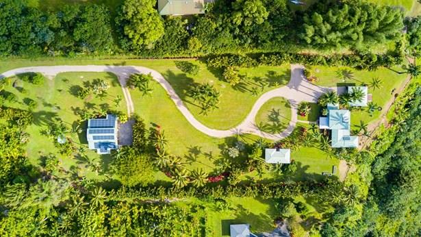 5276-j Kahiliholo Road, Kilauea, HI - USA (photo 2)