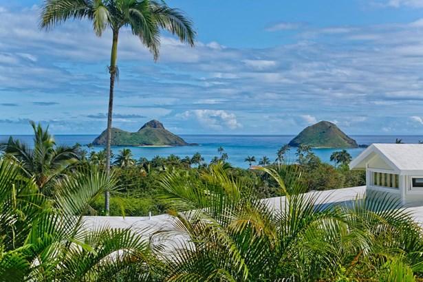 356 Lapa, Kailua, HI - USA (photo 1)
