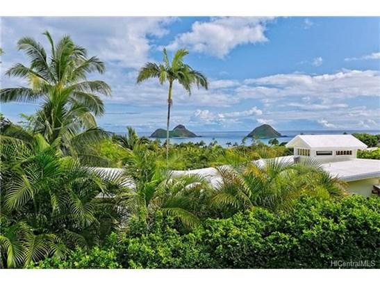 356 Lapa, Kailua, HI - USA (photo 2)