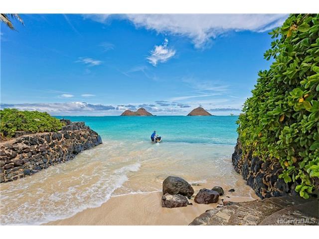 356 Lapa, Kailua, HI - USA (photo 3)