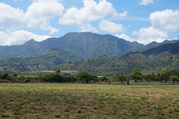 68-419 Farrington, Waialua, HI - USA (photo 3)