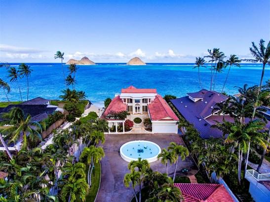 1508 Mokulua, Kailua, HI - USA (photo 3)