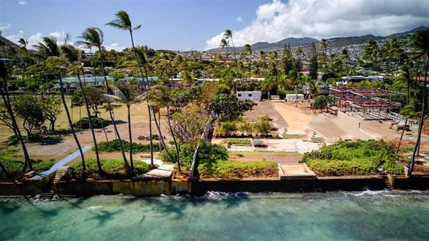 4439 Kahala, Honolulu, HI - USA (photo 1)