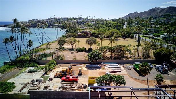 4439 Kahala, Honolulu, HI - USA (photo 4)