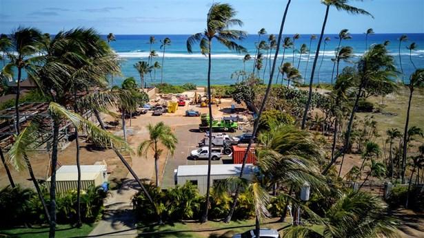 4439 Kahala, Honolulu, HI - USA (photo 5)