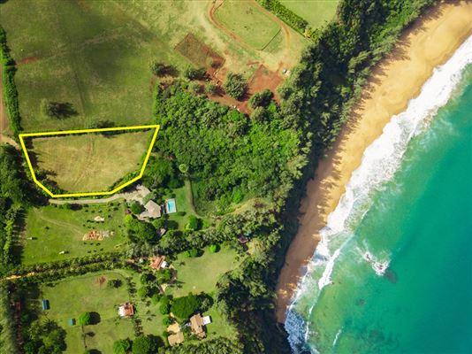 3700 Kilauea Rd B, Kilauea, HI - USA (photo 3)