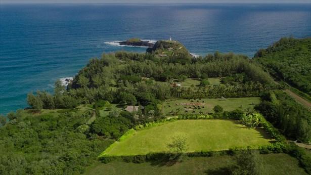 3700 Kilauea Rd B, Kilauea, HI - USA (photo 4)