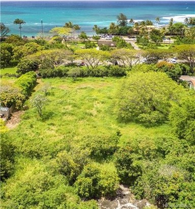 59-104a Kamehameha, Haleiwa, HI - USA (photo 1)