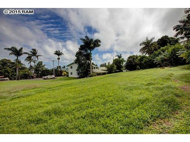 4870 Uakea Rd, Hana, HI - USA (photo 2)
