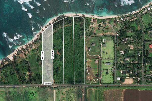 68-439 Farrington, Waialua, HI - USA (photo 2)
