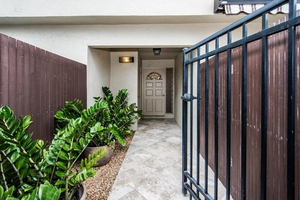 6246 Keokea Place E103, Honolulu, HI - USA (photo 2)