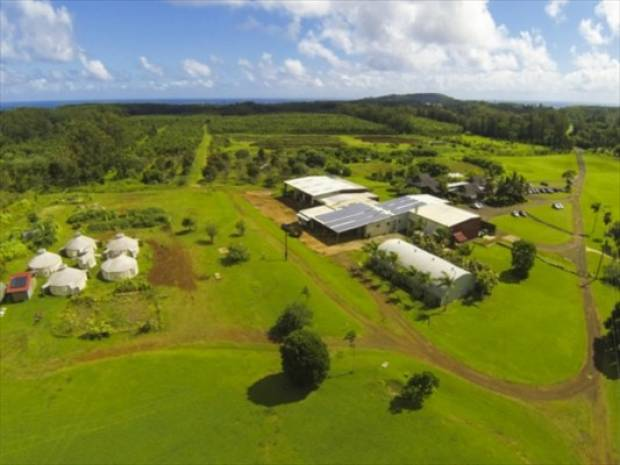 4900 Kuawa Rd, Kilauea, HI - USA (photo 1)