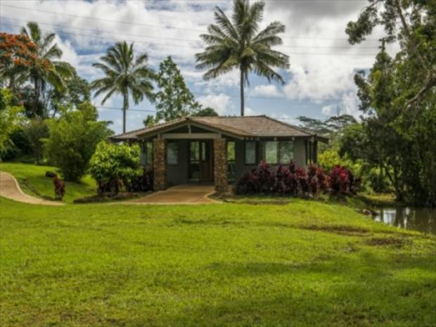 4900 Kuawa Rd, Kilauea, HI - USA (photo 5)