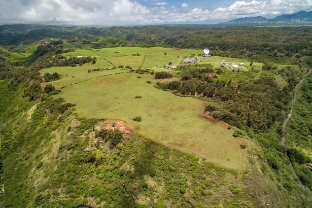 58-248 Kamehameha C3, Haleiwa, HI - USA (photo 2)