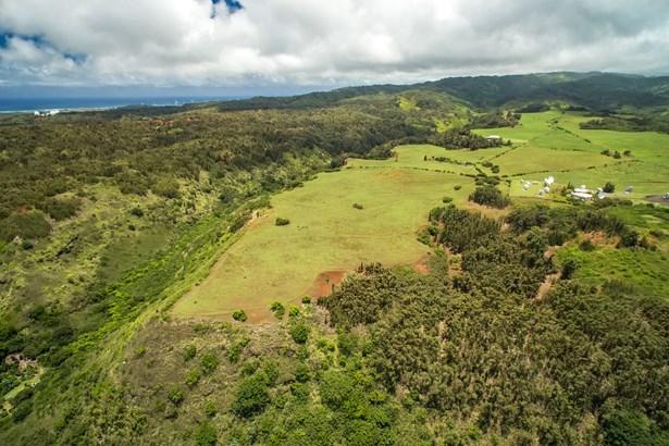 58-248 Kamehameha C3, Haleiwa, HI - USA (photo 3)