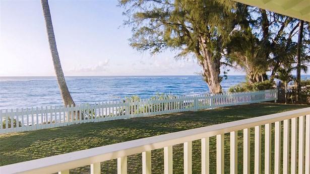 57-513 A Kamehameha, Kahuku, HI - USA (photo 1)