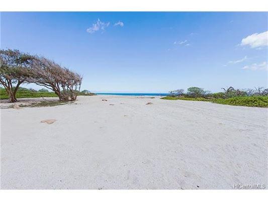 000 Kamehameha Lot A-2, Kahuku, HI - USA (photo 1)