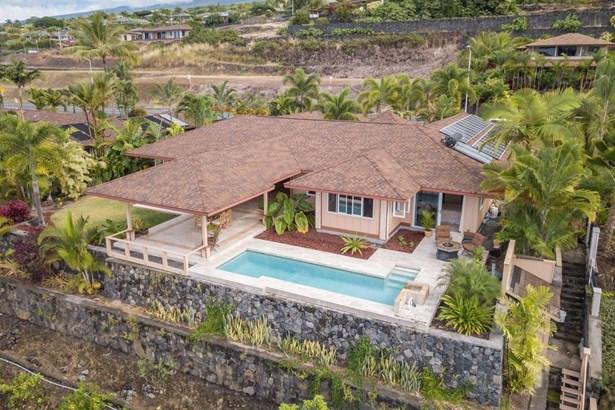 76-6362 Kilohana St, Kailua-kona, HI - USA (photo 1)